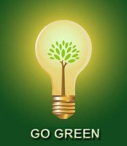 going-green-746021-719616