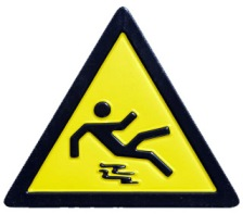 slip-and-fall-image