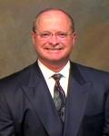 Dr. M Kruse 2006